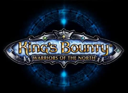 Kings Bounty logo