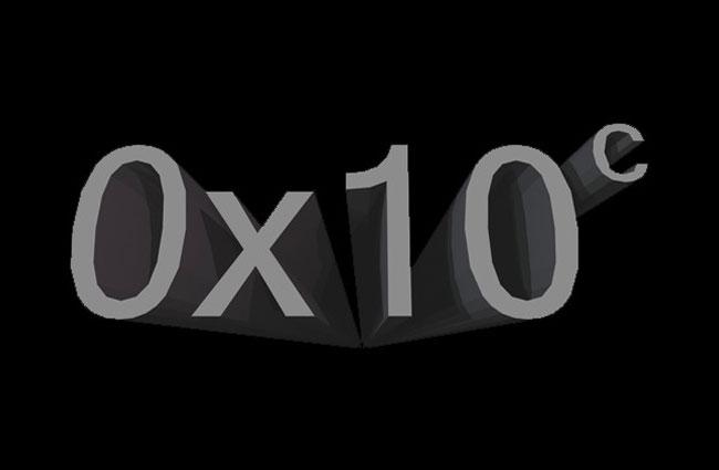 Ox10c1