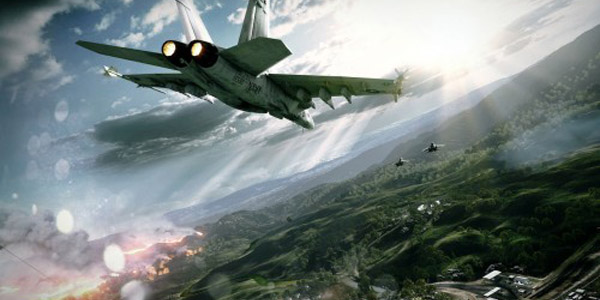 battlefield-3-jet-e1313523054867