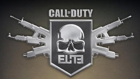 callofduty-elite-580-90