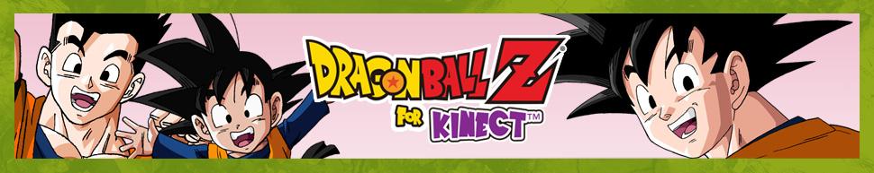 dragonballzkinect