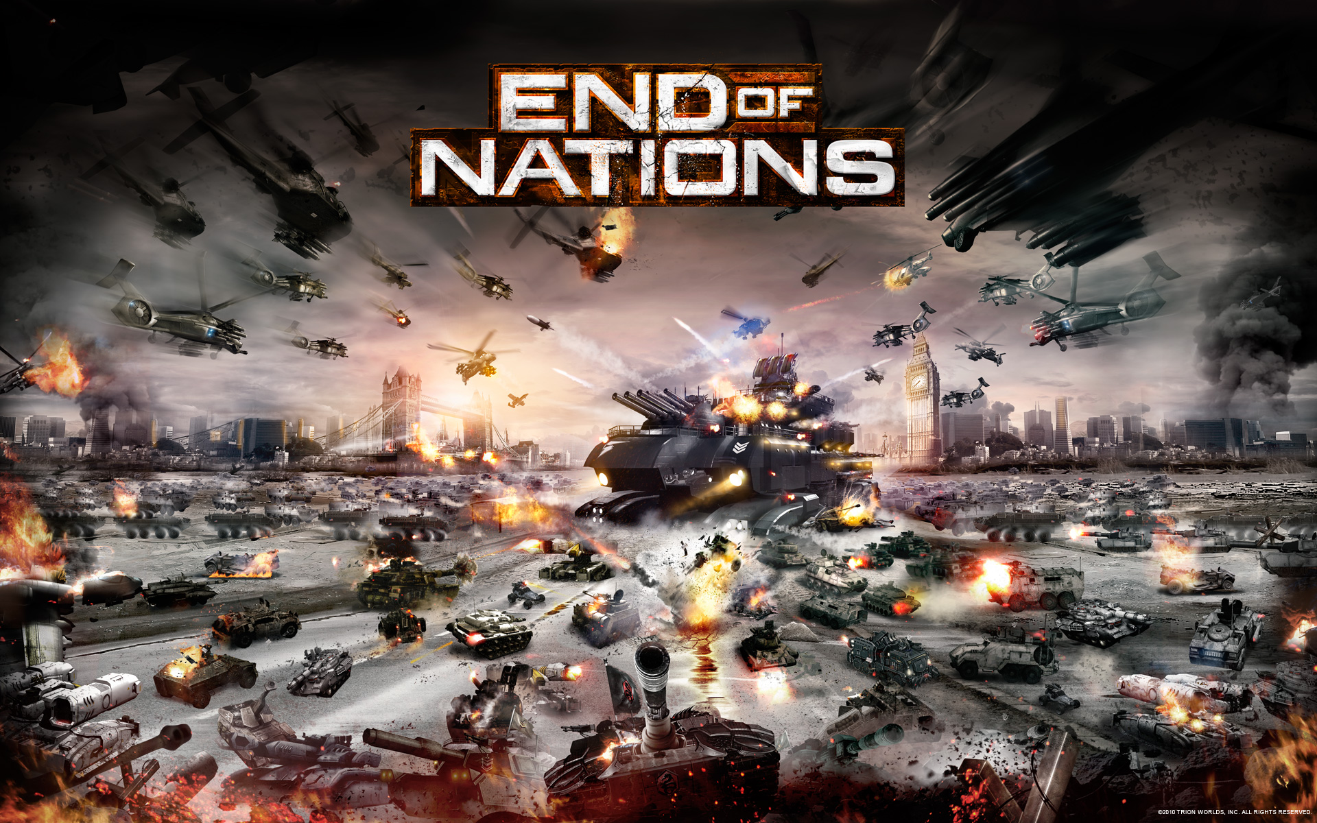end_of_nations_game-wide