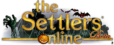Settlers Online:Castle Empire