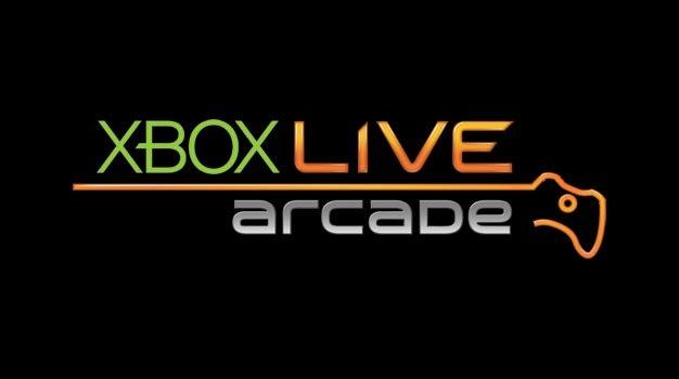 xbox-live-arcade-xbla-logo1
