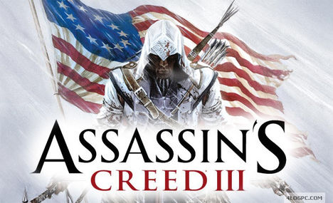 468px-Assassins-Creed-3-logo