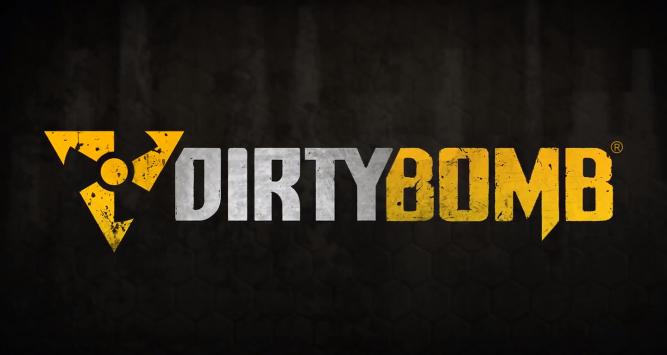 Dirty_Bomb_04
