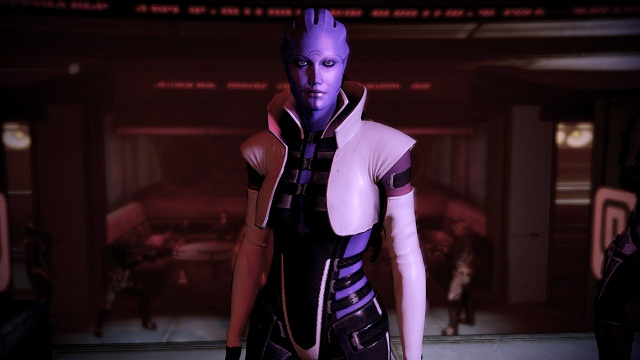 Mass-Effect-3-Omega-Aria-Tloak