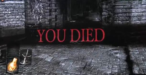 8358.dark-souls-you-died.jpg-610x0