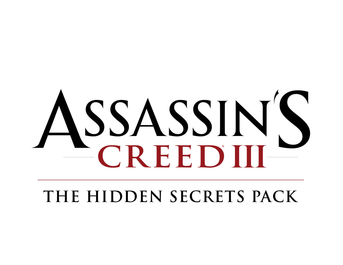 AC3_HiddenSecrets