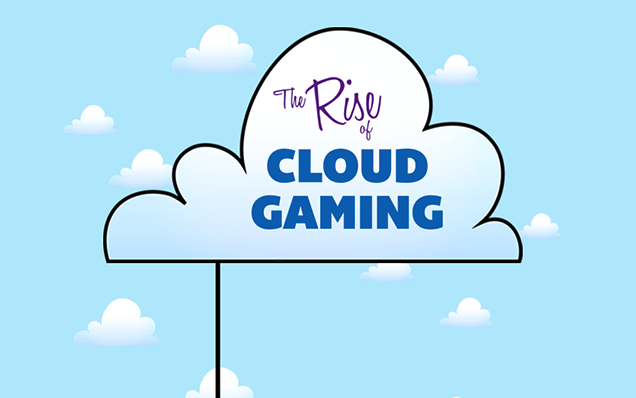 cloud-gaming-teaser