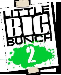 lbl-logo