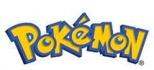 pokemon-logo_sml