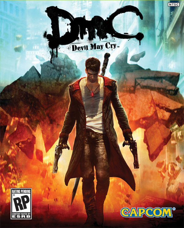 2013-games-preview-dmc-devil-may-cry.jpg
