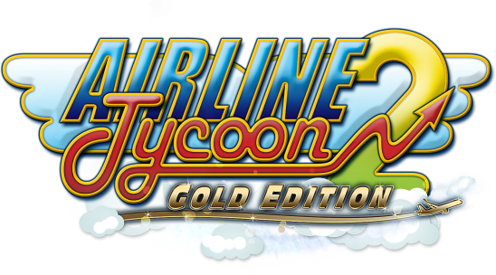 Airline Tycoon II: Gold Edition