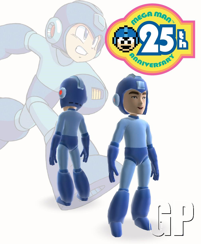 Avatar_Megman_suit
