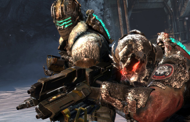 deadspace33