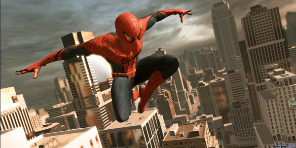 41945-Amazing-Spider-Man-600x300