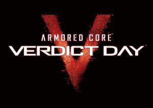 Verdict Day