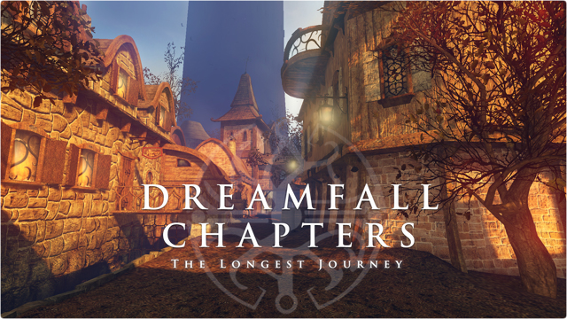 dreamfall_chapters_header