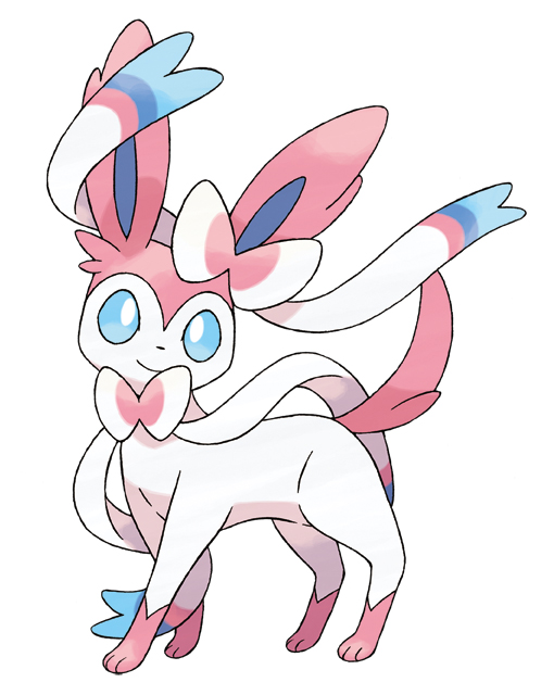 sylveon_nymphali_feelinara_72dpi