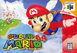 260px-260px-Super_Mario_64_box_cover