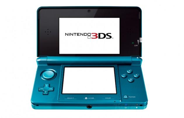 3ds-console-e1334860797497