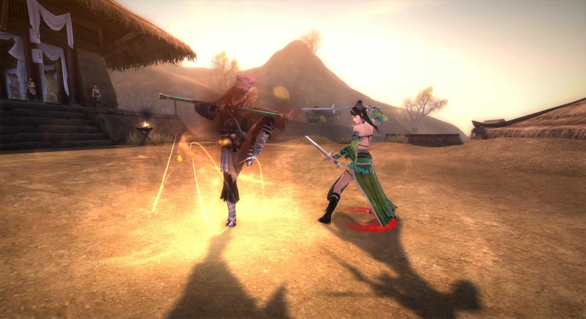 AgeofWushu_Fight02