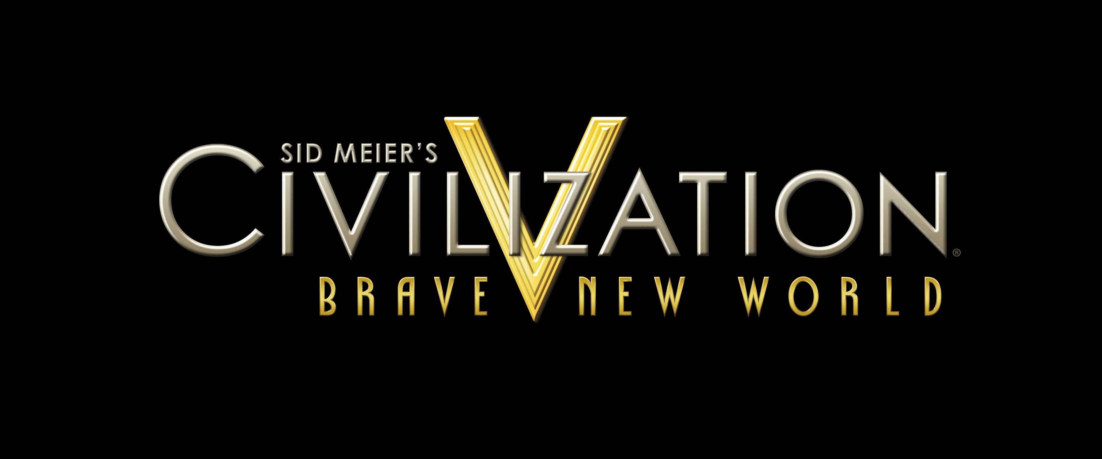 Civ V Brave New World