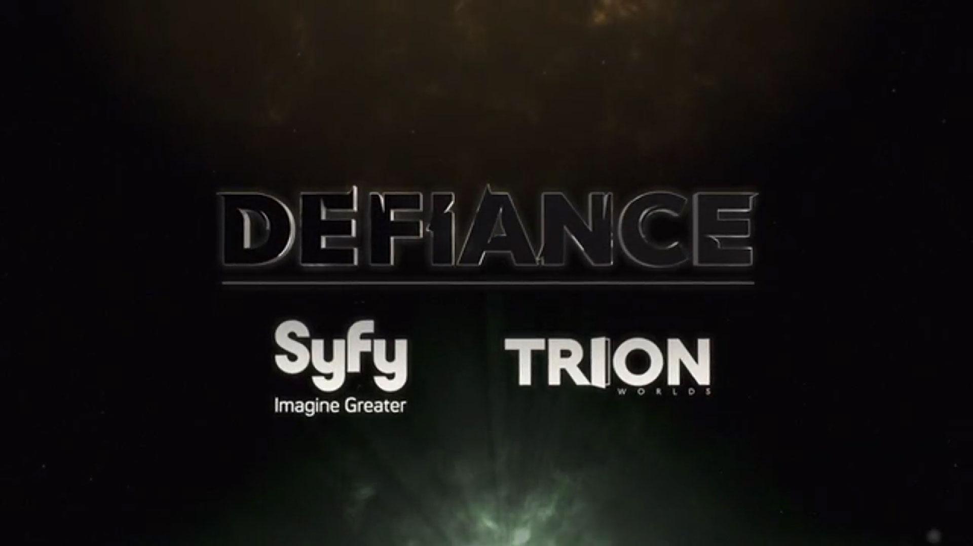 Defiance-Syfy