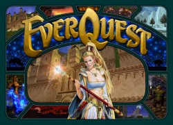 EverQuest turns 15!!!