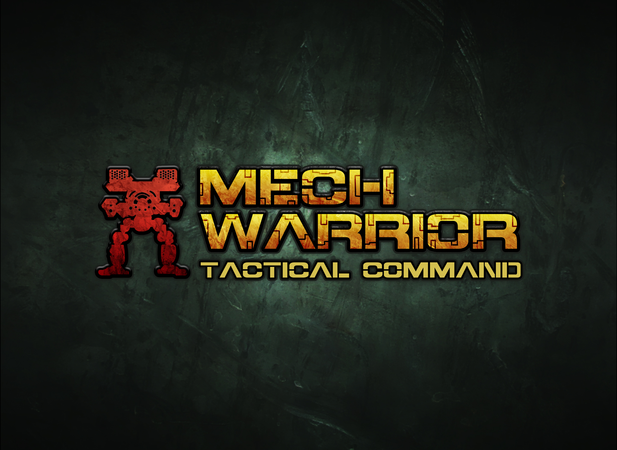 MechWarrior Tactical Command