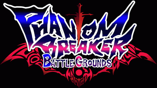 Phantom-Breaker-Battlegrounds-550x310
