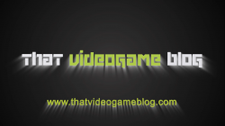 That VideoGame Blog Podcast 5-20-2013