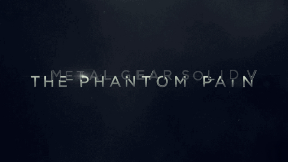 The-Phantom-Pain-Metal-Gear-solid-1