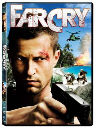 far-cry-dvd