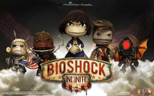 little-big-planet-bioshock-infinite