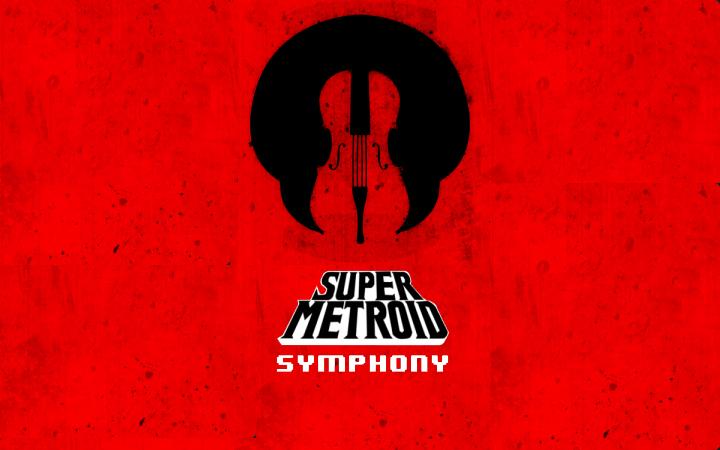 super-metroid-symphony1