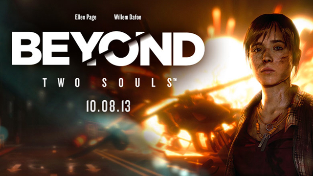 Beyond_Two-Souls