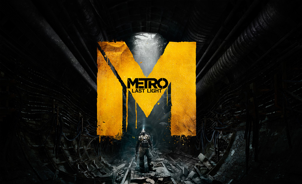 Metro_Last-Light
