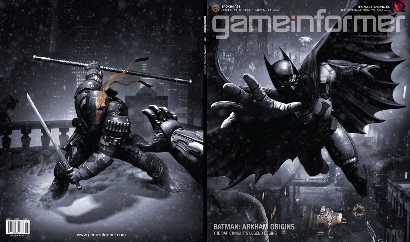 batman-arkham-origins-game-informer