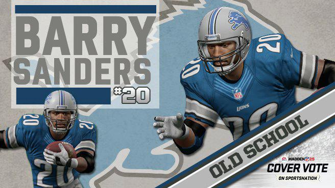 madden-25-cover-vote-final-barry_656x369