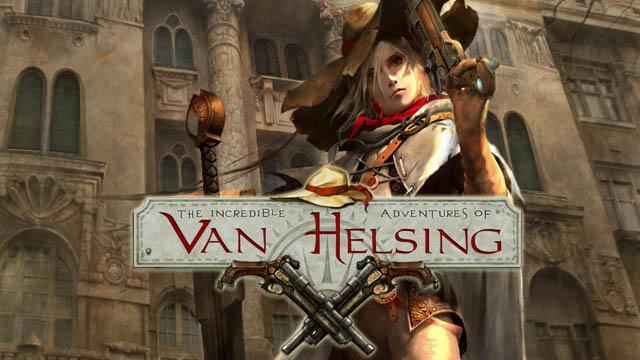 van helsing-1
