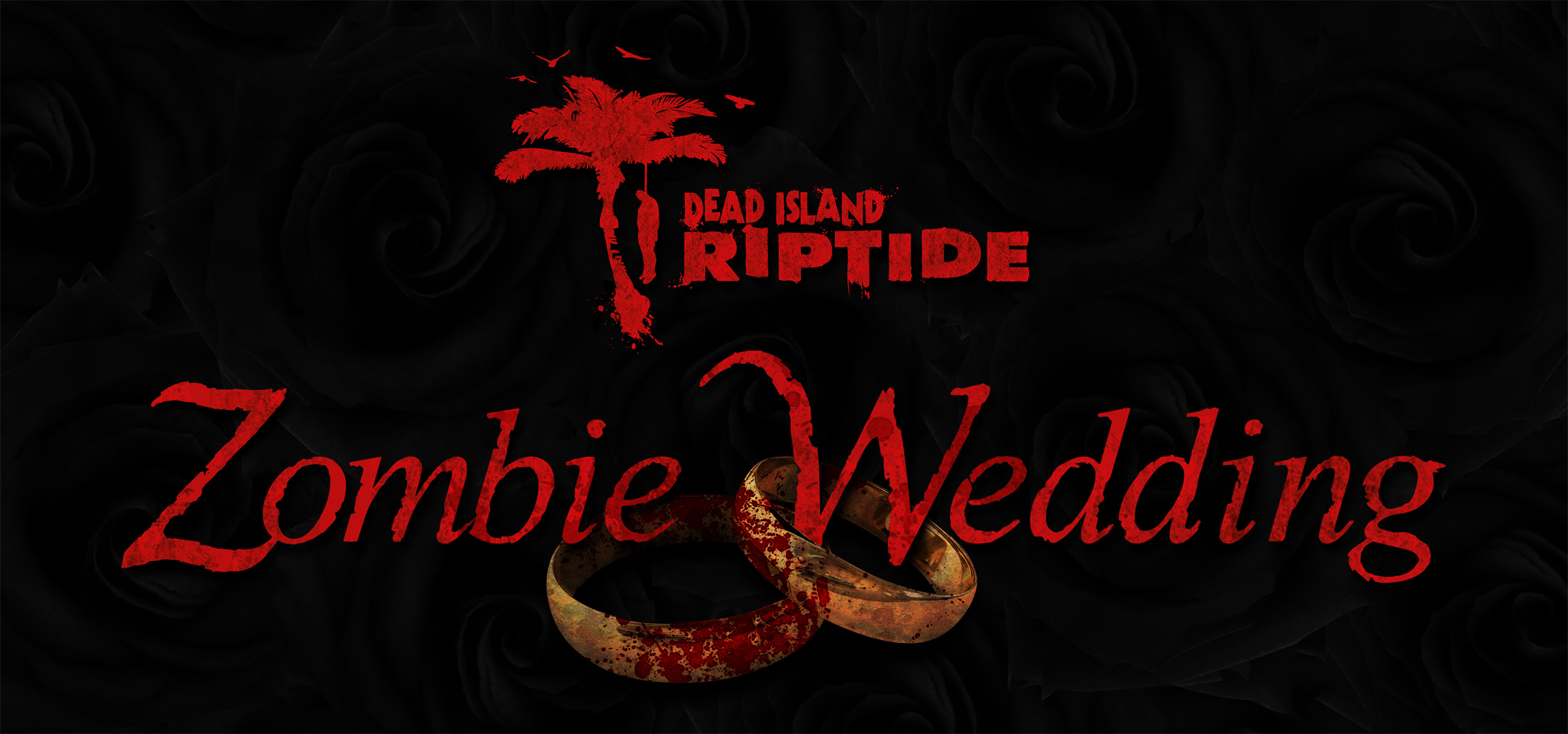 zombie-wedding_larger