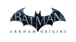 New Arkham Origins trailer shows young Bruce Wayne kicking some assassin ass