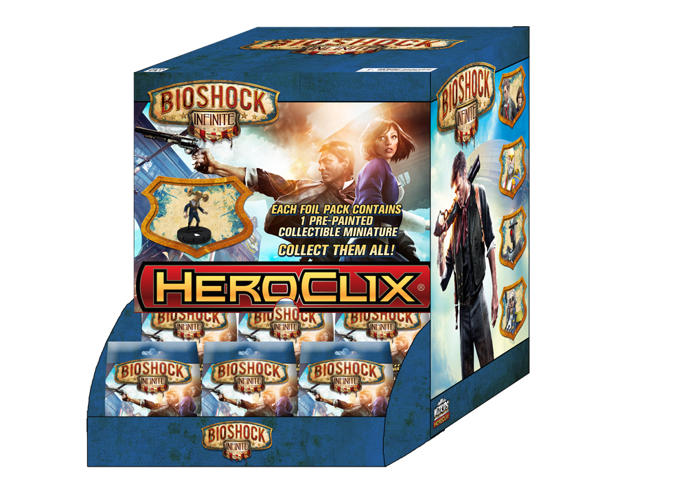 BioShock_Infinite_HeroClix_Gravity_Feed_Mock