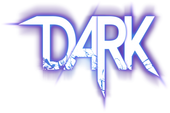 New screenshots released for Dark - That VideoGame Blog
