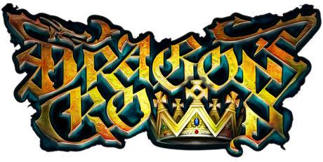 Dragons-Crown-logo