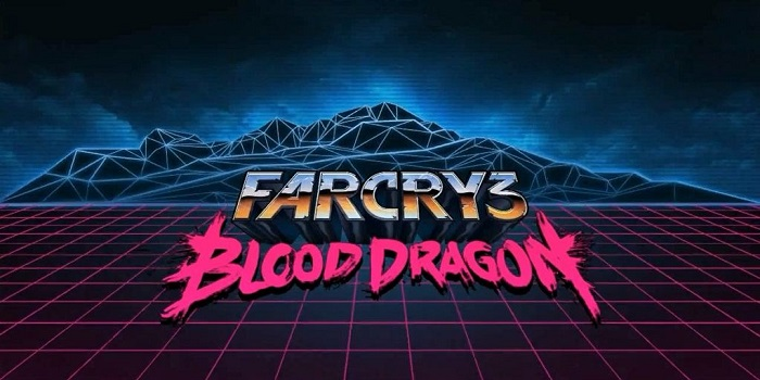 Far-Cry-3-Blood-Dragon1