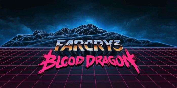 Far-Cry-3-Blood-Dragon1