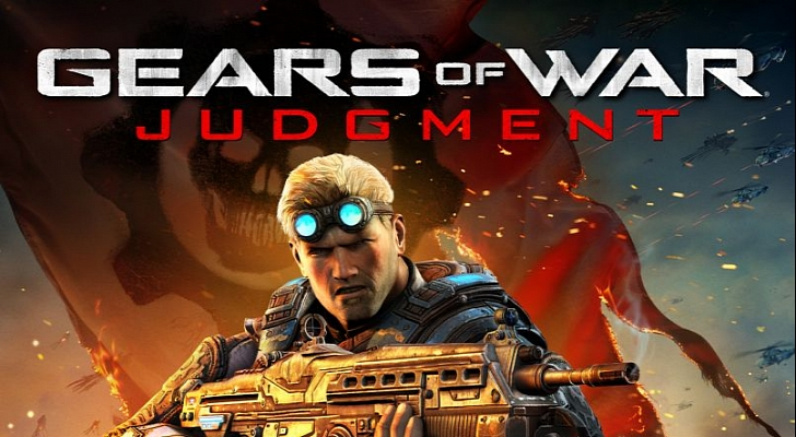 GoW_Judgment_Dreadnought